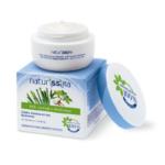 Crema anti età nutriente - PELLI DISISRATATE